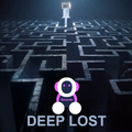 Deep Lost