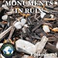 Monuments in Ruin - Chapter 178