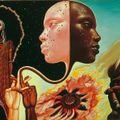 Black Classical - History of Spiritual Jazz Part 2