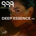Deep Essence #92 - Radio Marbella (March 2021)