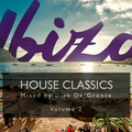 Ibiza Classics Volume 2