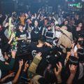 MySelf(Tokyo) - 420min LIVE - (300min→420min) Short Ver.
