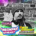 Neonya!! Stream! 1St Anniversary - THMZ set
