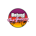 Joe Carter / Behind The Groove / Mi-Soul Radio /  Tue 12am - 2am / 20-10-2020