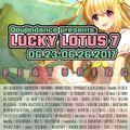 Makobeats - Lucky Lotus Online Music Festival 7 Mix