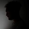 Shadows by Rudy Crystal - 11.07.20