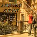 Jamutka x Zupany - Corner Of My Block #52