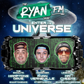 Ryan Verneuille - The Ryan Show FM - 01 Apr 21