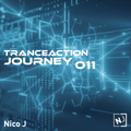 Nico J - TranceAction Journey 011 [UPLIFT]