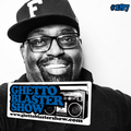 GHETTOBLASTERSHOW #187 (july 05/14) !! SEASON FINALE !!