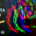 Best Bachata Remixes 2020 - Dj Papi Shangó