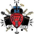 The Classic Rock Show 12th January 2012