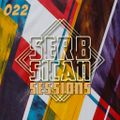 Serbsican Sessions 022