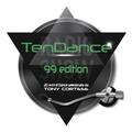TENDANCE 99 Edition VOL.20 20 ANNI DI DANCE