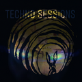 TECHNO SESSIONS - THE RABBIT HOLE SERIES - 082120