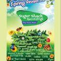 B.Jinx - Sugar Shack Spring Reunion 2021 Set