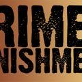Malachor V - Insane Punishment mix 2013.05.22.