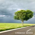 Urban Mind #009 (part two) Tilos Rádió FM 90.3 MHz