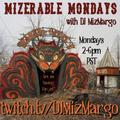 MIZerable Monday- 9/20