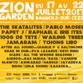Zion Garden 2017_Mercredi Night_AA + Massilia Hifi