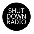 SHUTDOWNRADIO #24 feat. DR. GETDOWN