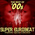 """BEST OF '00s SUPER EUROBEAT """"oretoku"""" mix(2000~2004)"""