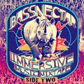 Immersive Music Mixtape - Side Two