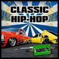 Hip Hop classic best of the 90s vol 3 mix by djeasy