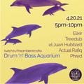 2021-04-20-am-aquarium-420