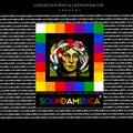 Soundamerica vol. 4 Selected by Hipi Duki