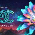 EDC 2016 Mix