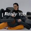 Really You // Episode 82
