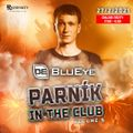 BluEye@Parnik-in-the-Club-Online-Party-2021