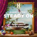 Steady On | Podcast #2