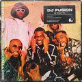 #Wavey 21 | New Hip Hop RnB Afro Dancehall UK Urban songs.