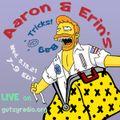 """""""Aaron & Erin from MD 08/18/2021 show on gutsyradio"""""""