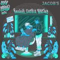 Randall Feat Gusto & BlueJay @Jacobs // Sofa Sounds Party (Live Recordings)