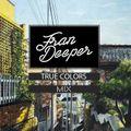 Fran Deeper - TRUE COLORS - Spa In Disco Mix