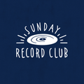 Sunday Record Club • Kevin Hsia • Tony Medina • 09-17-2017