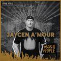 Jaycen A'mour - Fire Vibe | Episode 002
