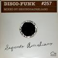 Disco-Funk Vol. 257