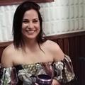 Entrevista a Mariana Arroja (cantautora)_03-05-2021