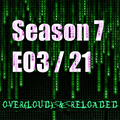 Over[LOUD] & Reloaded - May 2021 Mix