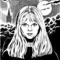 Ad Tempus #3: Proto-Goth 1965 - 1979