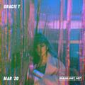 MAR 20 - GRACIE T
