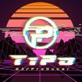 [DEMO] - GOODJOB - HEY VOL 3 - DJ PRODUCER TIPO MIX