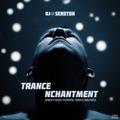 Trance Nchantment (Vol 7)