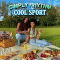 Cool Sport   Simply Rhythm-8   Neo-Soul & Real Hip Hop