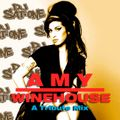 AMY (Tribute Mix)