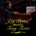 Jxy Breez w/ Tony Tixier - 09/06/21